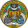 Cork County Council support Youghal.ie