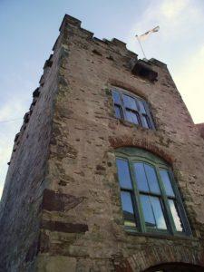 tyntes-castle