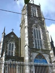 Parish C