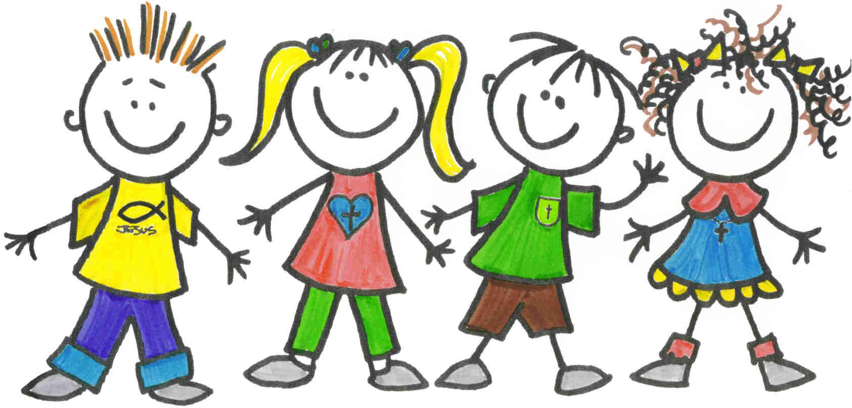preschoolplayschool youghal - Pictures For Preschool