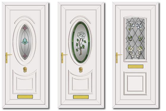 jim flanagan upvc windows doors