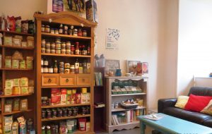 Health Food Store Archives Youghal