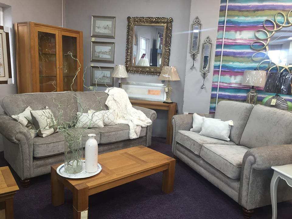 Ned O Connell Interiors Furnishing Your Home With Style