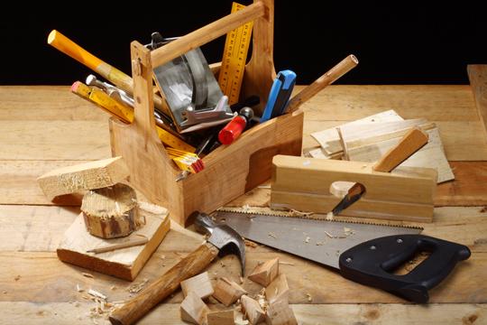 Aidan ryan carpenter youghal for Bar food youghal