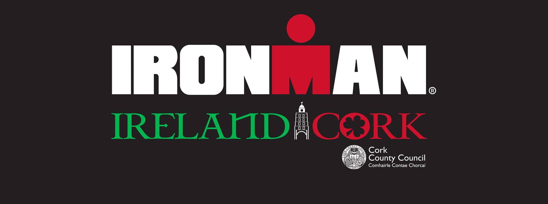 IRONKIDS - Youghal - confx.co.uk
