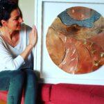 Carole Redmond Art